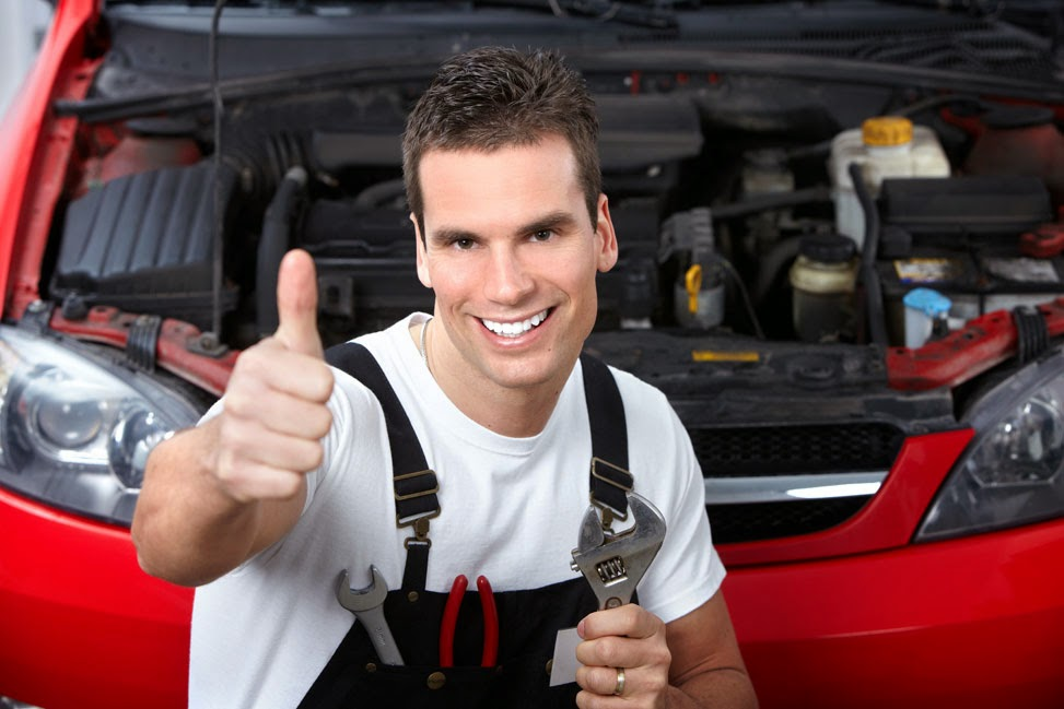 Why Right 2 Repair will Benefit You
