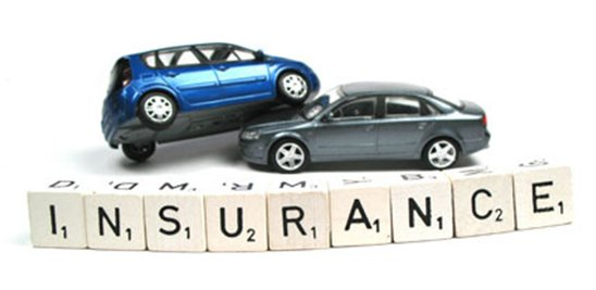 Top 5 Car Insurance tips every driver should know