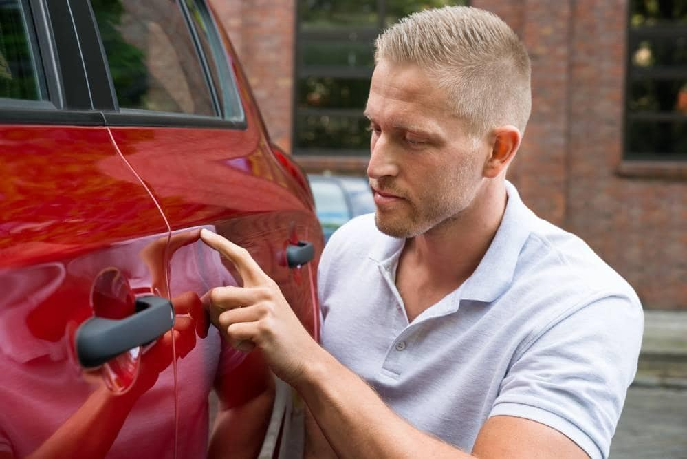 Used Car Self-Inspection: Diagnose Car Problems Before Buying