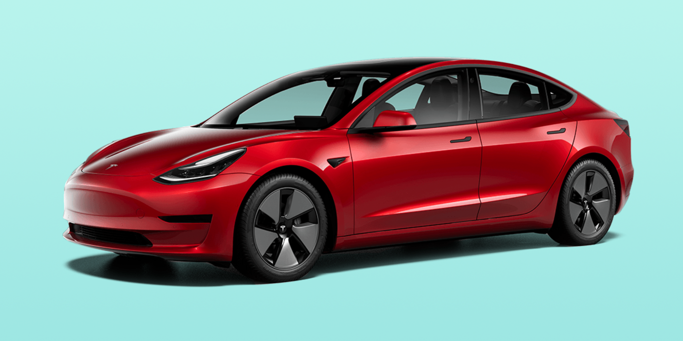 Best Features About Electric Cars